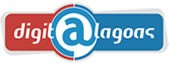 Logo DigitAlagoas